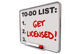 Get Your Real Estate License Online